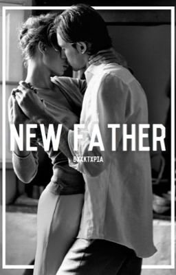 New Father (18+)