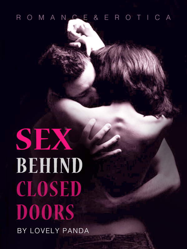 sex novels for young adults online