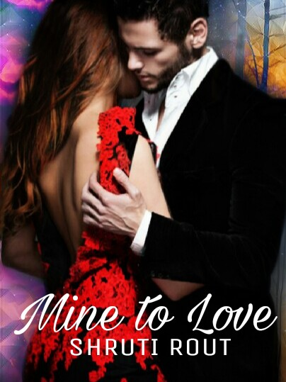 read romance books online free