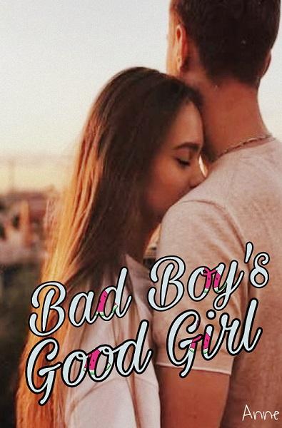 Bad Boy's Good Girl