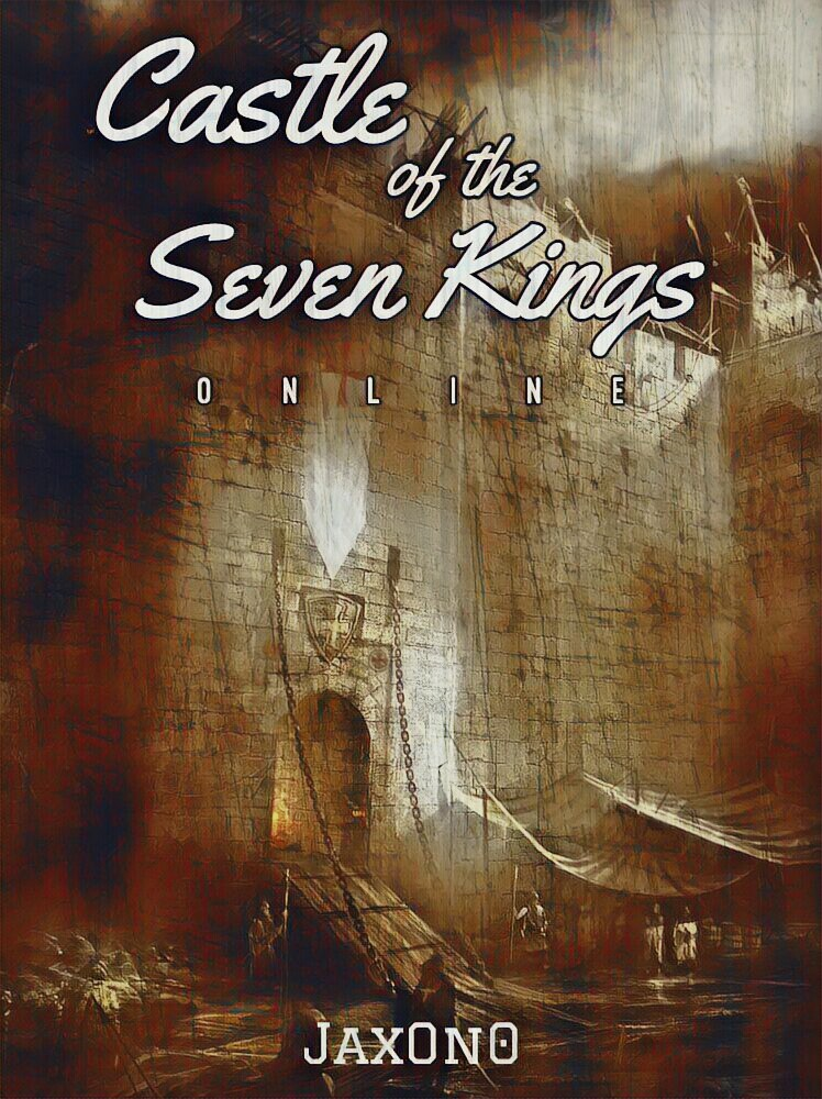 Castle of the Seven Kings Online