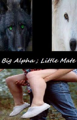 Big Alpha; Little Mate