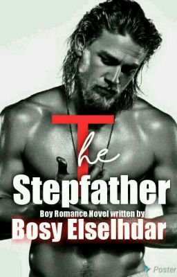 The Step Father [COMPLETE]