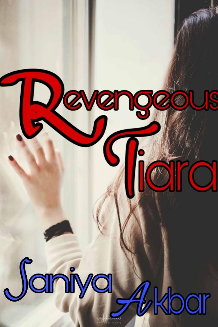 Revengeous Tiara