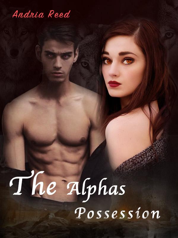 The Alphas Possession