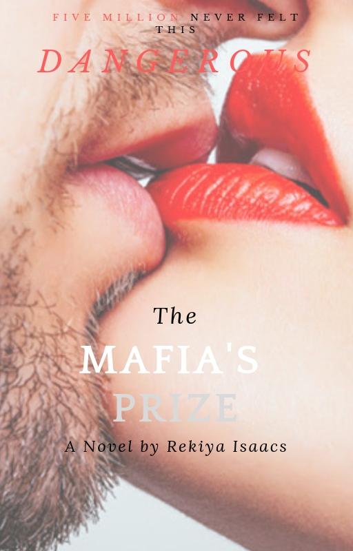 The Mafia's Prize
