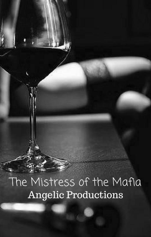 The Mistress of the Mafia