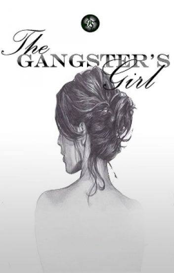 The Gangster's Girl (English)