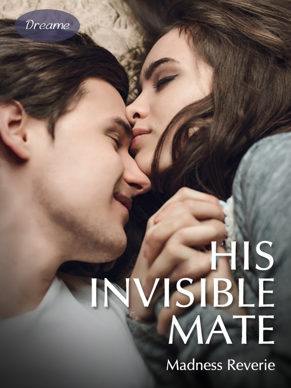 His Invisible Mate