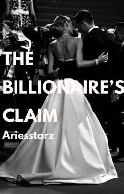 The Billionaire's Claim