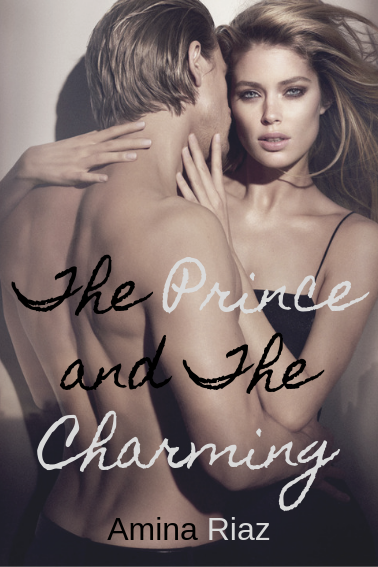 The Prince and The Charming
