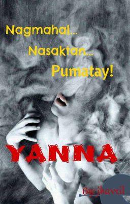 YANNA (Tagalog)