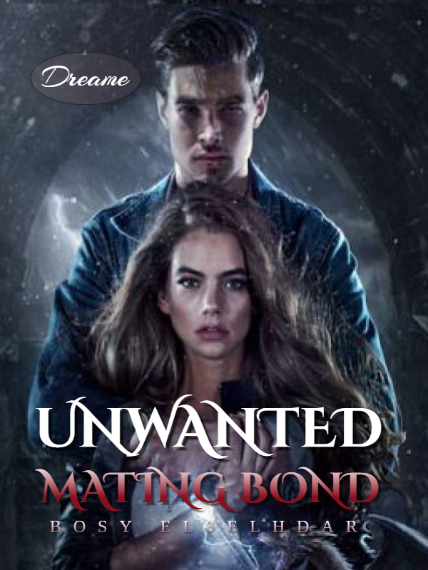 Unwanted Mating Bond