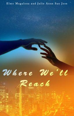 Where We'll Reach