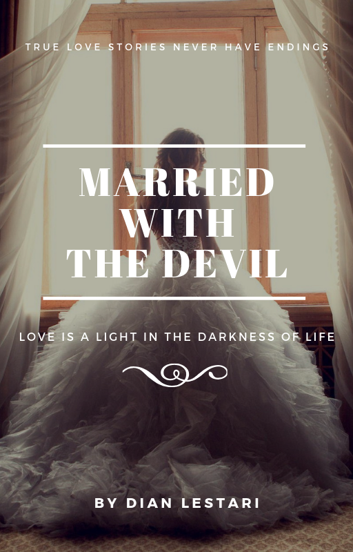 Married With The Devil || Bahasa Indonesia