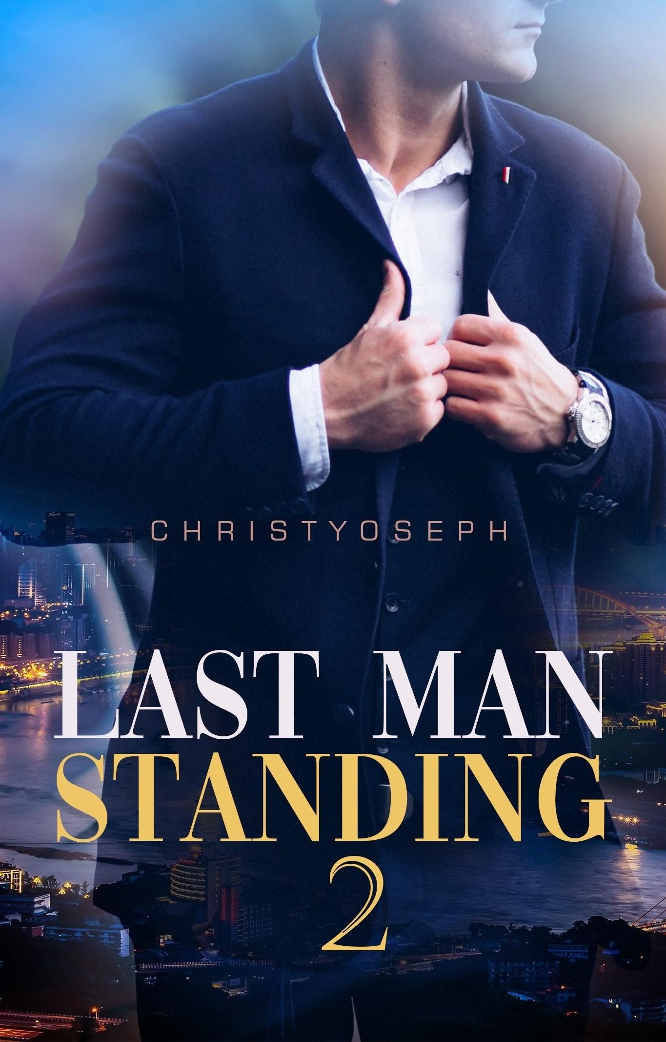 Last Man Standing 2