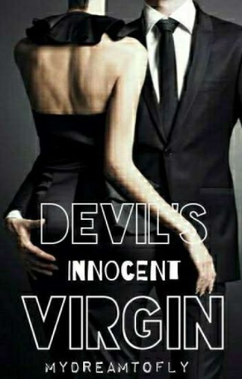 Devil's Innocent Virgin [18+]