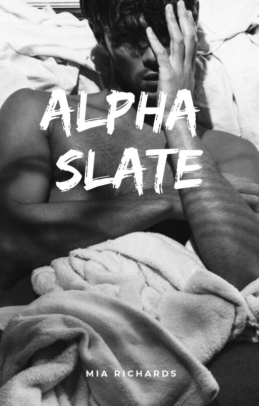 Alpha Slate