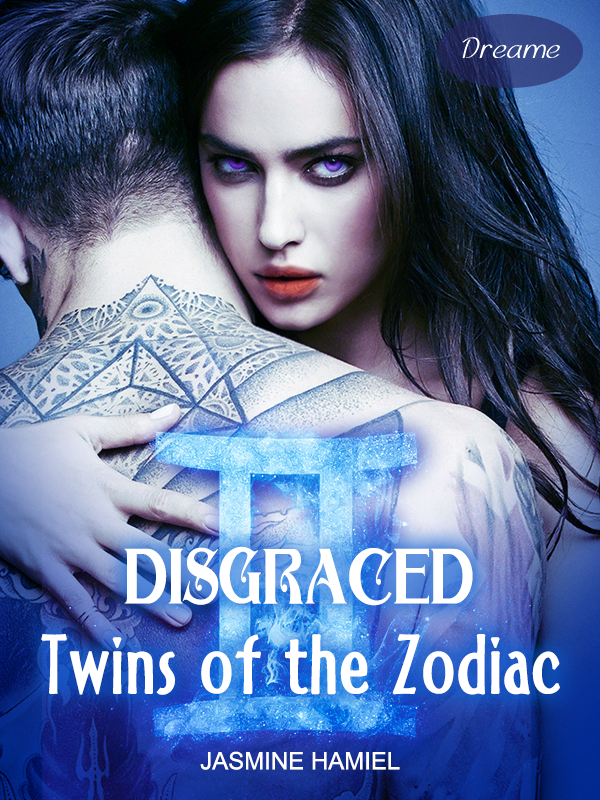 Disgraced: Twins of the Zodiac
