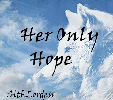 Her Only Hope