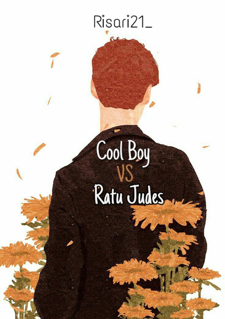 Cool Boy VS Ratu Judes