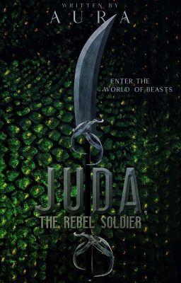 JUDA, the Rebel Warrior