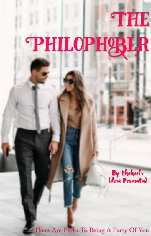 The Philophoblr