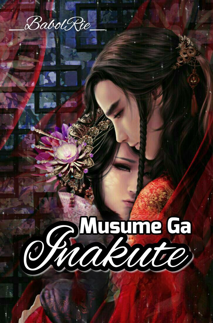 Musume Ga Inakute