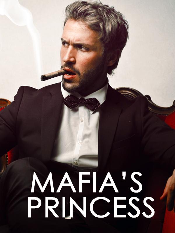 Mafia's Princess