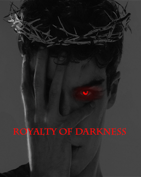Royalty of Darkness