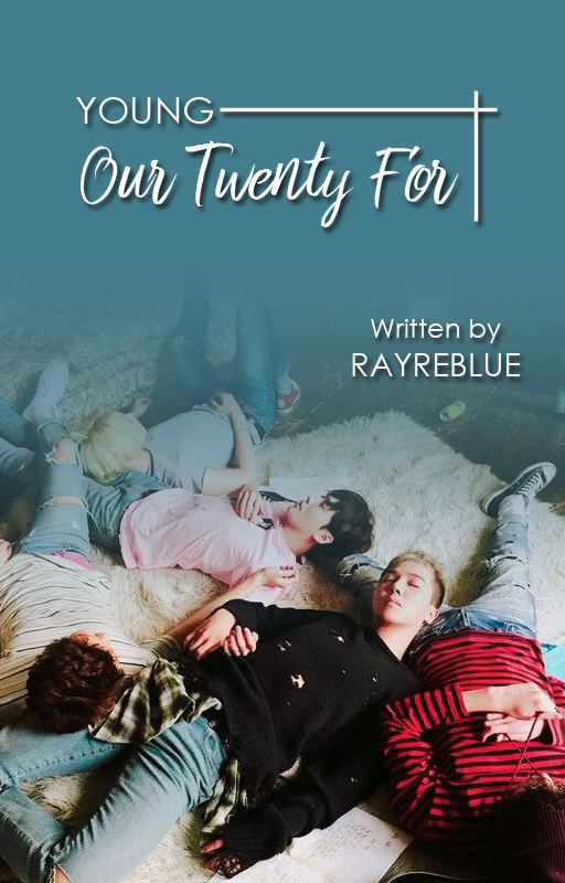 YOUNG; OUR TWENTY FOR