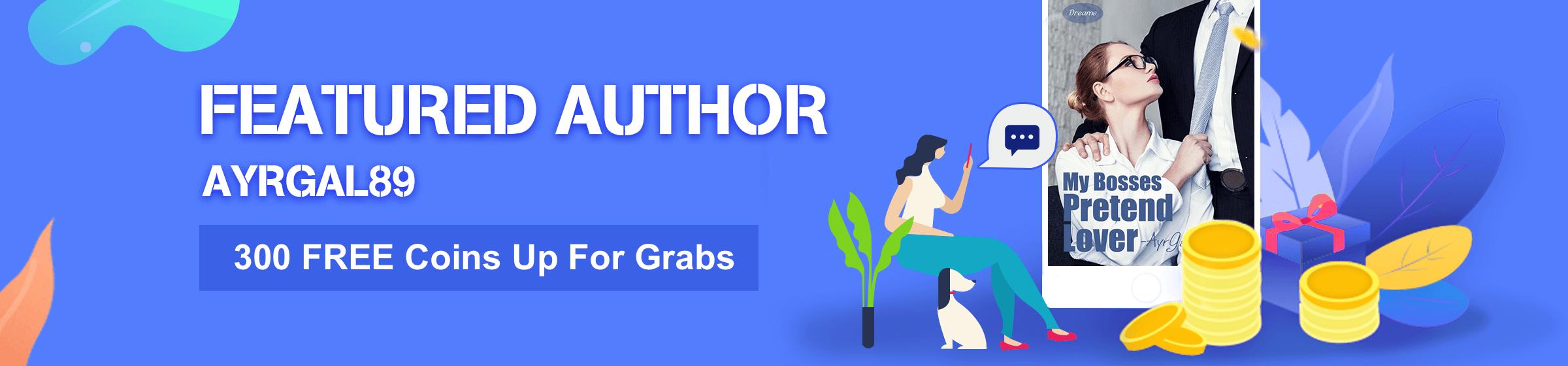 Featured-Author@#527efd@#527efd