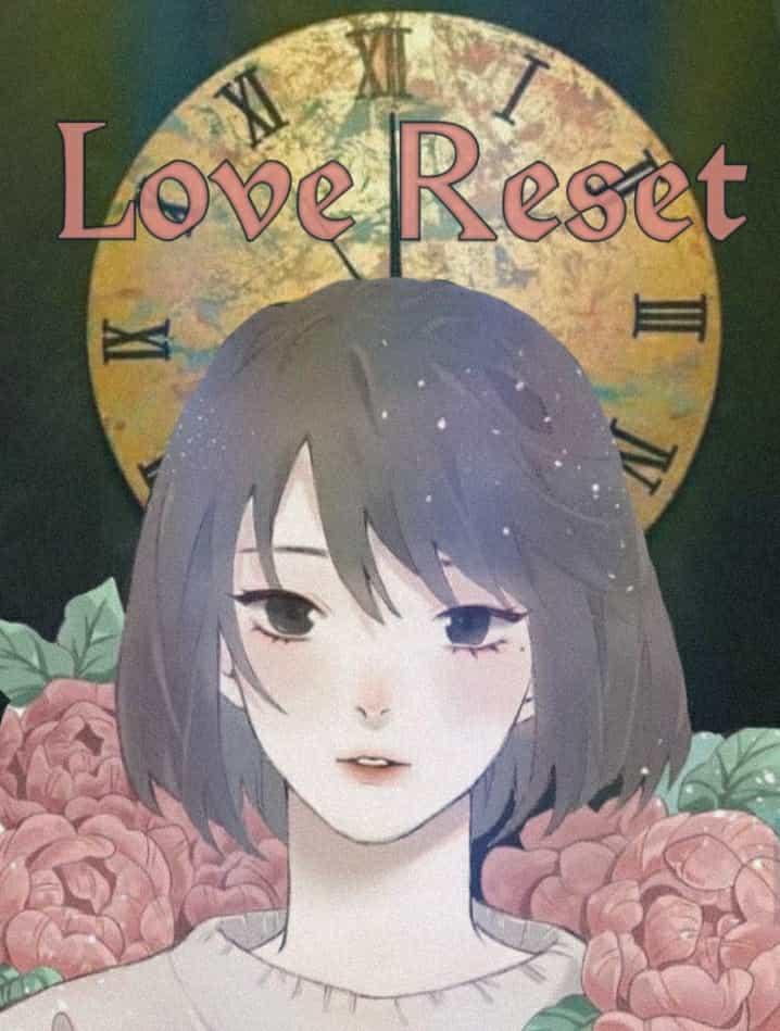 Love Reset