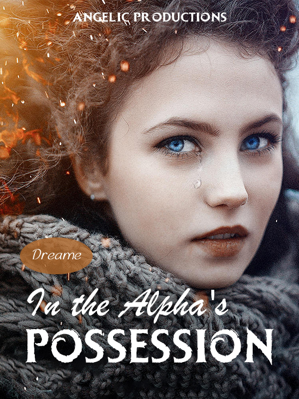 In the Alpha's Possession