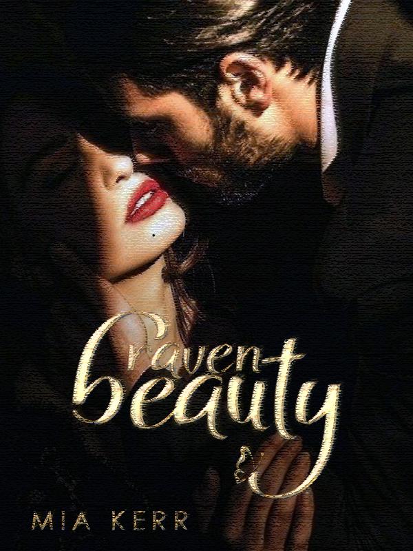 Raven Beauty [BDSM]