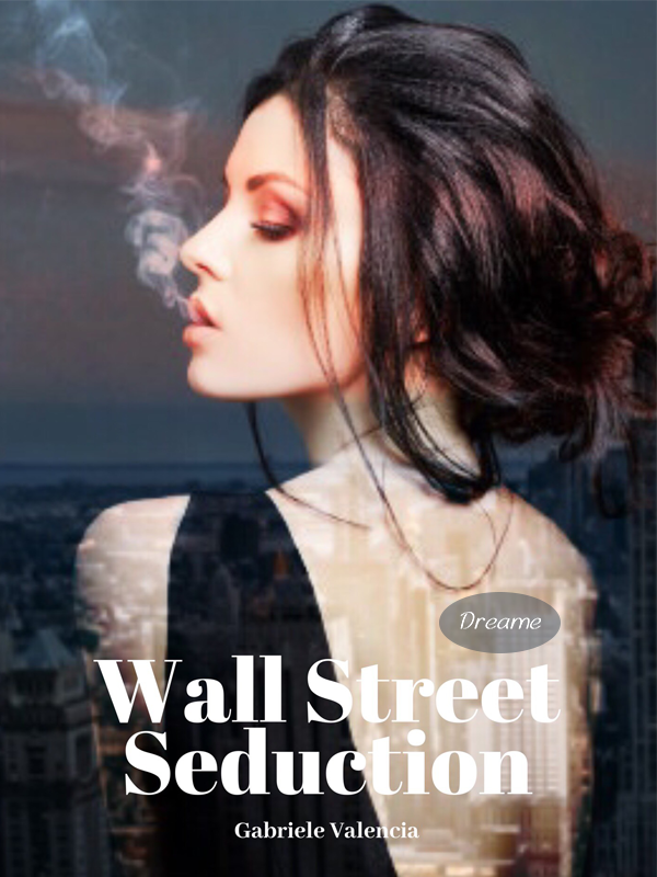 Wall Street Seduction