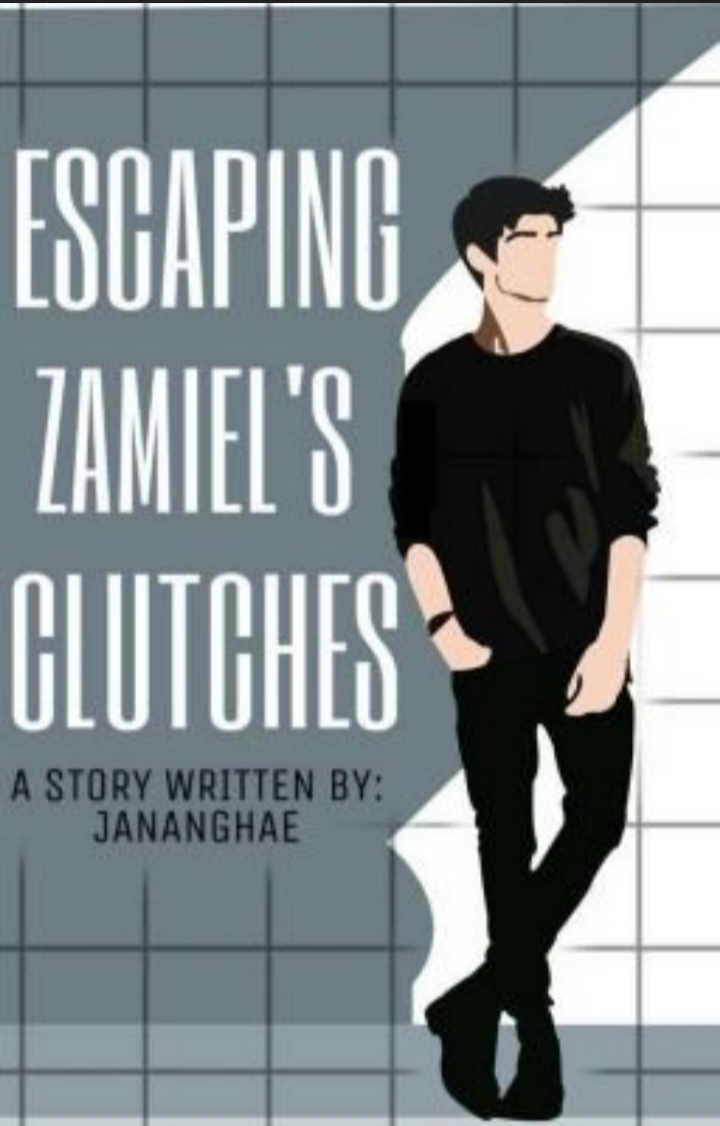 Escaping Zamiel's Clutches (Tagalog)
