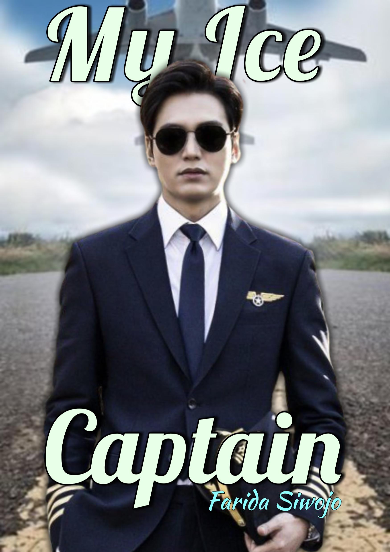 My Ice Captain