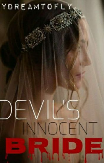 DEVIL'S INNOCENT BRIDE