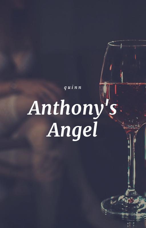 Anthony's Angel