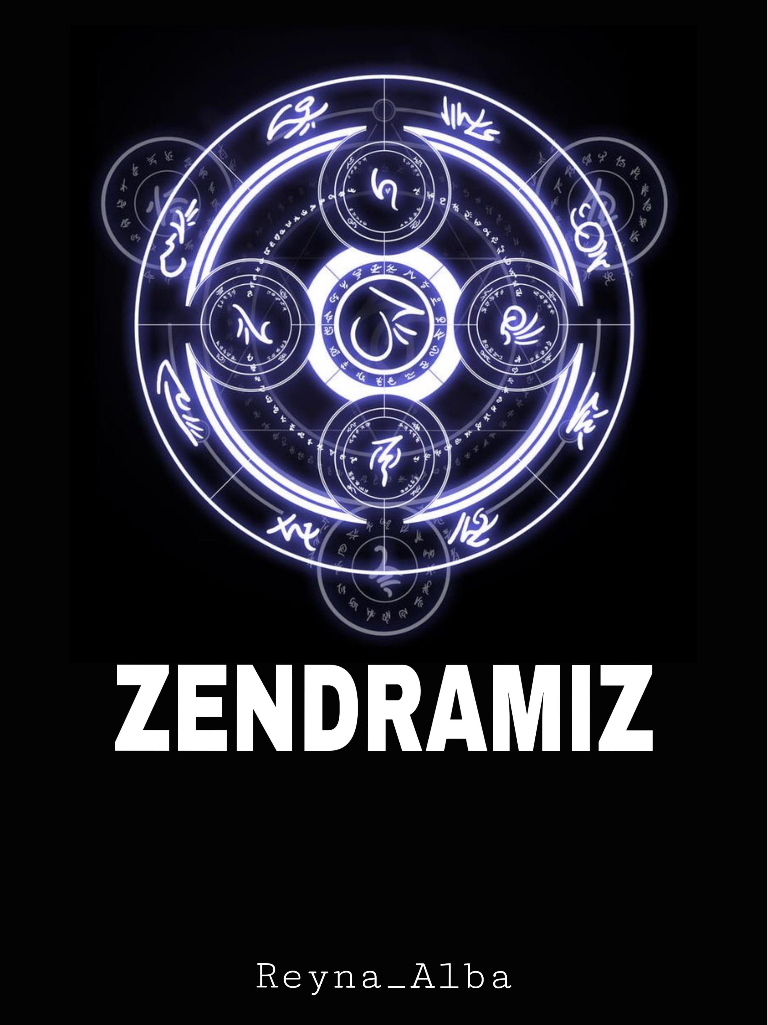 ZENDRAMIZ (BxB)