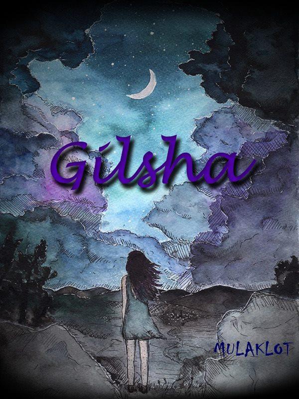 GILSHA