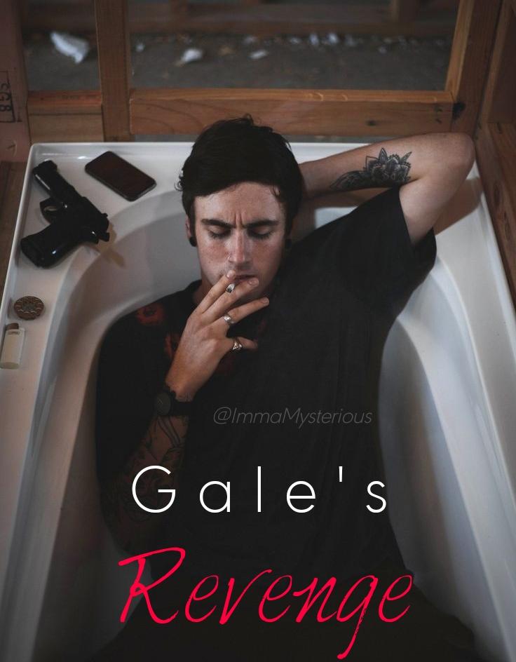 Gale's Revenge