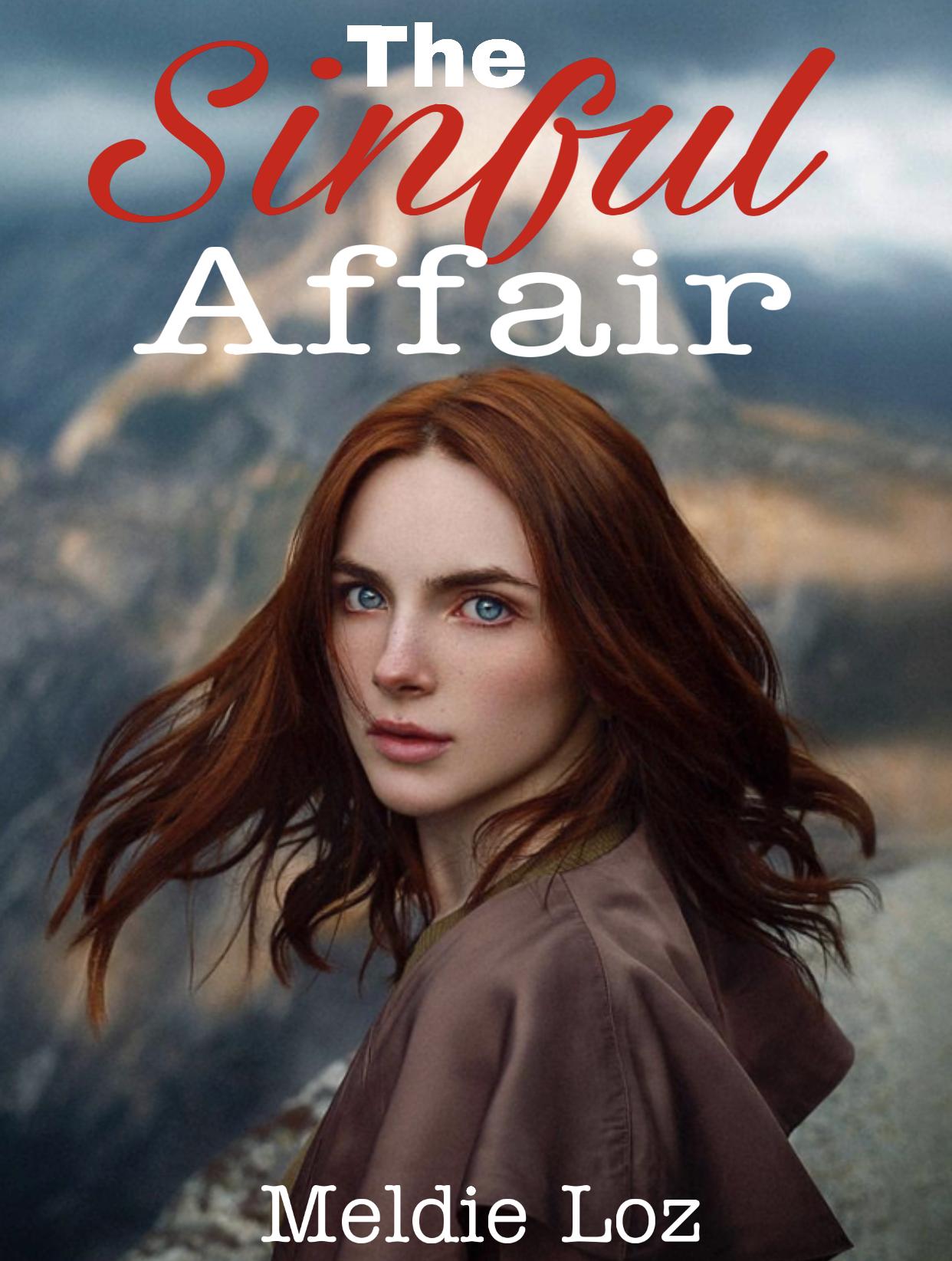 The Sinful Affair