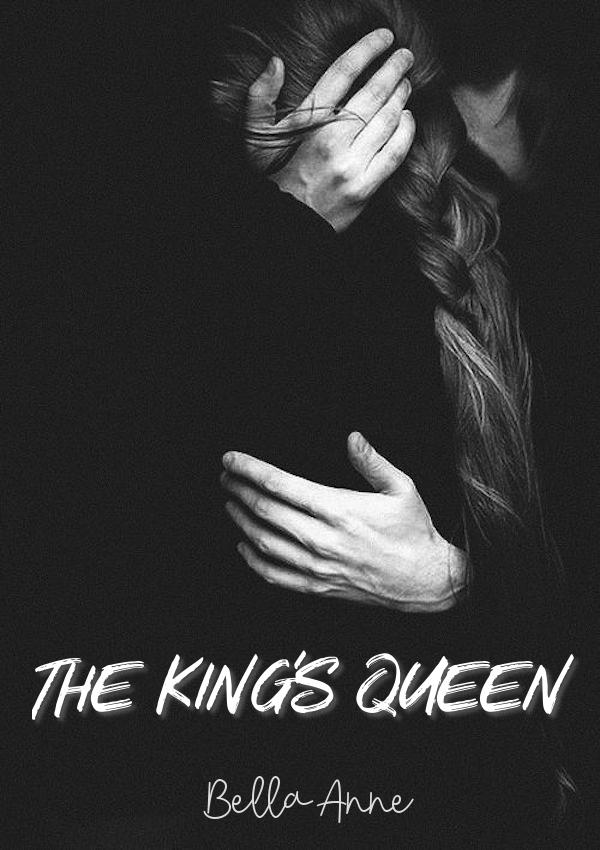 The Kings Queen