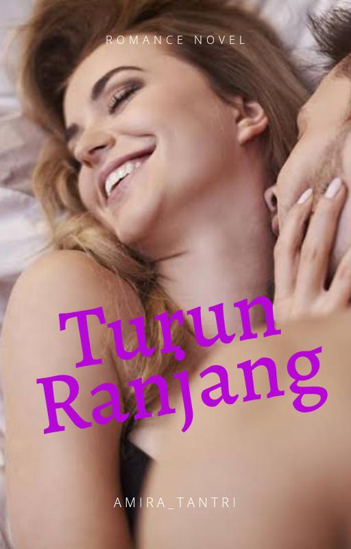 Turun Ranjang (Indonesia)