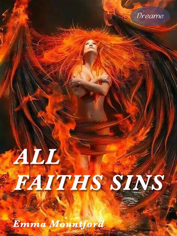 ALL FAITHS SINS