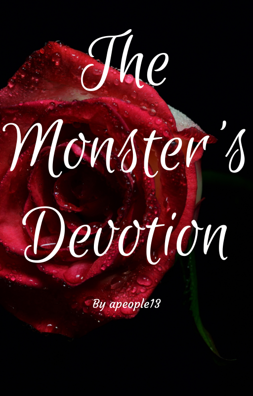 The Monster's Devotion