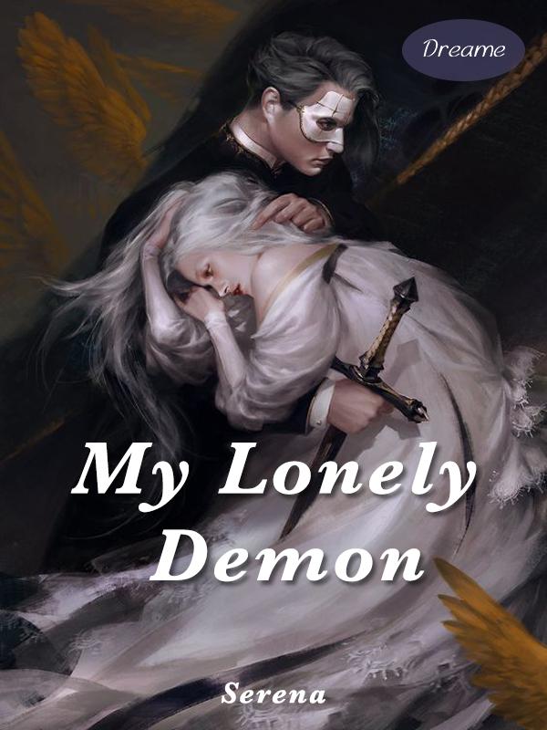 My Lonely Demon