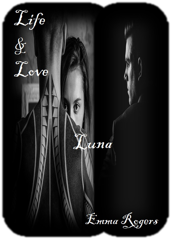 Life & Love - Luna